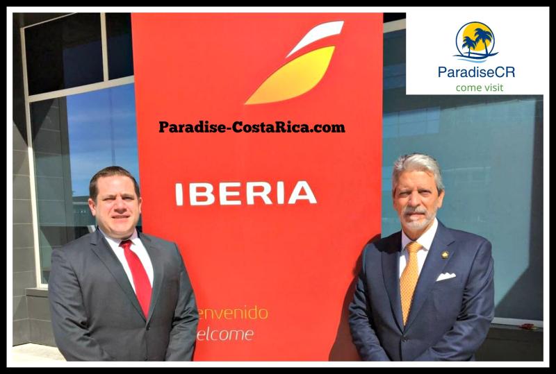 Iberia-e1494642982895fix