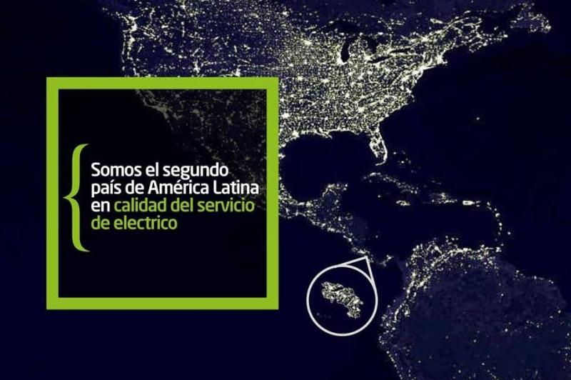 CRElectricity-e1492645167163