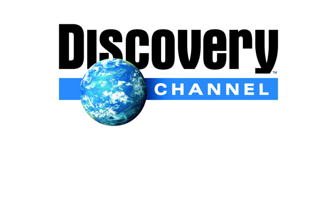 Discovery-03